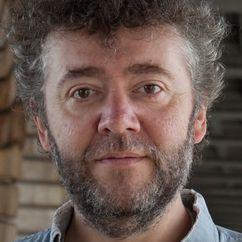Frédéric Saurel Image