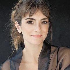 Julieta Zylberberg Image