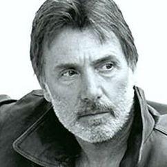Massimo Vanni Image