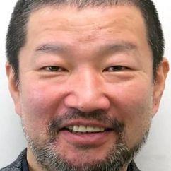 Yuichi Kimura Image