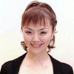Miyuki Matsuda Image