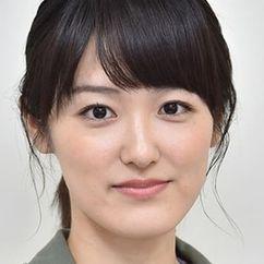 Suzuka Ohgo Image