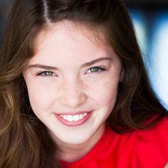 Carolyn Dodd Image