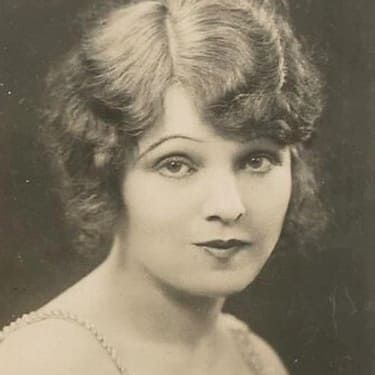 Betty Ross Clarke