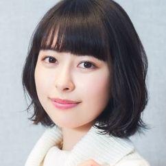 Reina Kondō Image