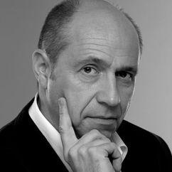Jean-Yves Bilien Image