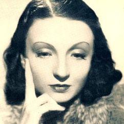 Rina Morelli Image