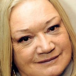 Lyudmila Polyakova Image
