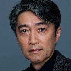 Narushi Ikeda Image