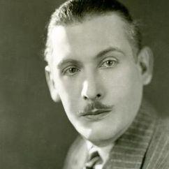 Lew Cody Image