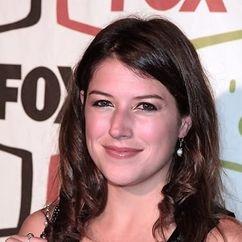 Nicole Parker Image