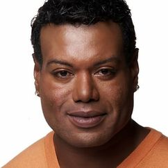 Christopher Judge Image