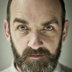 Ian Conningham Image