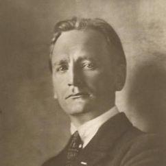 Josef Peterhans Image