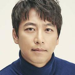 Oh Man-seok Image