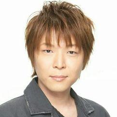 Jun Fukushima Image