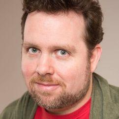 Connor Ratliff Image