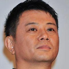 Mitsuo Iwata Image