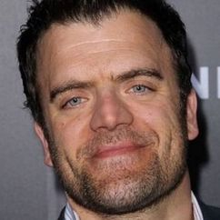 Kevin Weisman Image