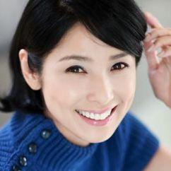 Hitomi Kuroki Image