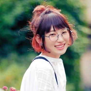 Yoshino Nanjou Image