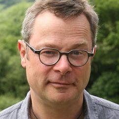 Hugh Fearnley-Whittingstall Image