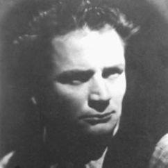 Hermann Erhardt Image