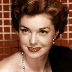 Esther Williams Image