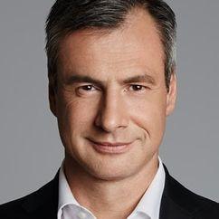 Csaba Pindroch Image