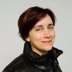 Madeleine Olnek Image