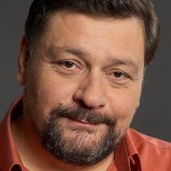Dmitri Nazarov Image