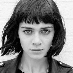 Emma Appleton Image