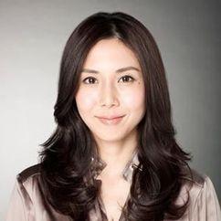 Nanako Matsushima Image