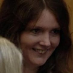 Jane Lucas Image