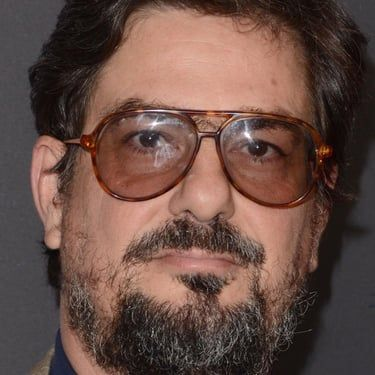 Roman Coppola Image