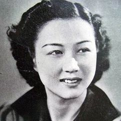 Michiko Kuwano Image
