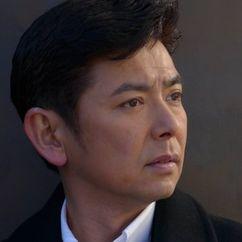 Tamotsu Ishibashi Image