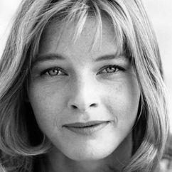 Tammy Macintosh Image