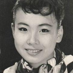 Miyuki Kuwano Image