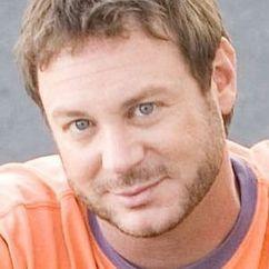 Jeff Nimoy Image