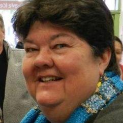Debbie Brubaker Image