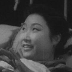Sachiko Ozaki Image