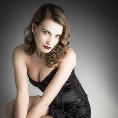 Giulia Di Quilio Image