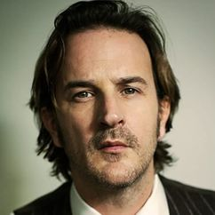 Richard Speight Jr. Image
