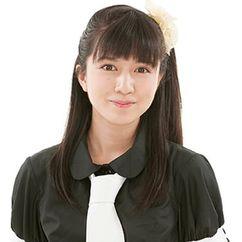 Midori Tsukimiya Image