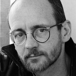Michael O'Donoghue Image