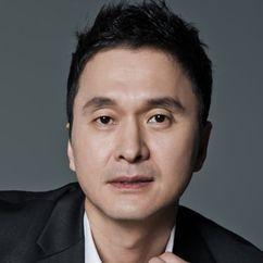 Jang Hyun-sung Image