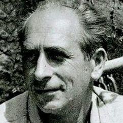 Eugène Lourié Image