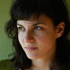 Tamara Kotevska Image