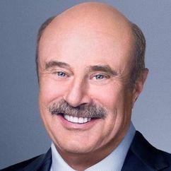 Phil McGraw Image